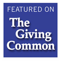 GIVING-COMMON