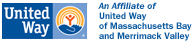 sm_united_way_logo